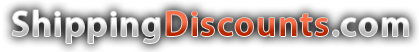 shippingdiscount logo